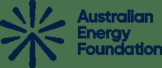 AEF_Logo_Master_Dark-Navy_RGB