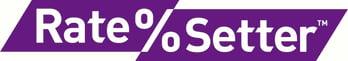 RateSetter-Logo-New-2