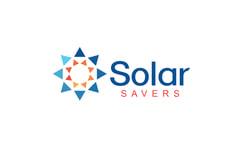 Solar Savers_AS10B_Rev_final